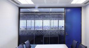 impresion digital metacrilato pmma policarbonato SSTANDEM Madrid PMMA sistemas soluciones