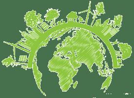 plastico ecologico