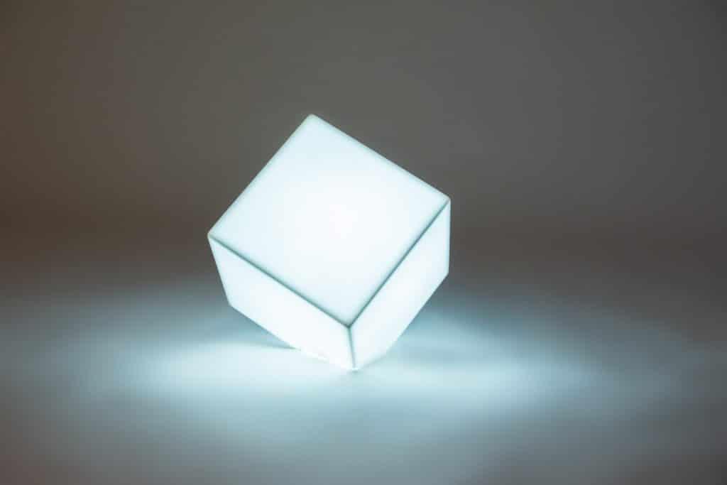 diseño interiores luminosos carteles sstandem madrid metal