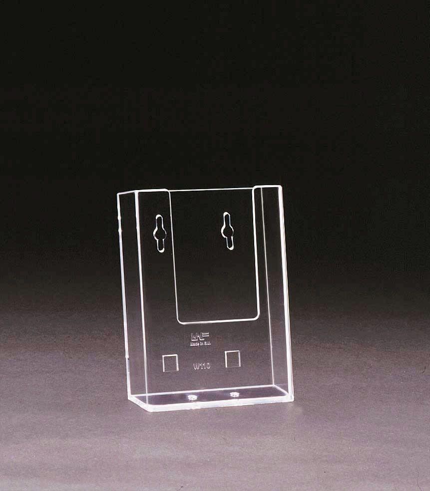 moldeados inyeccion rotulos letras corporeas carteles sstandem madrid metal