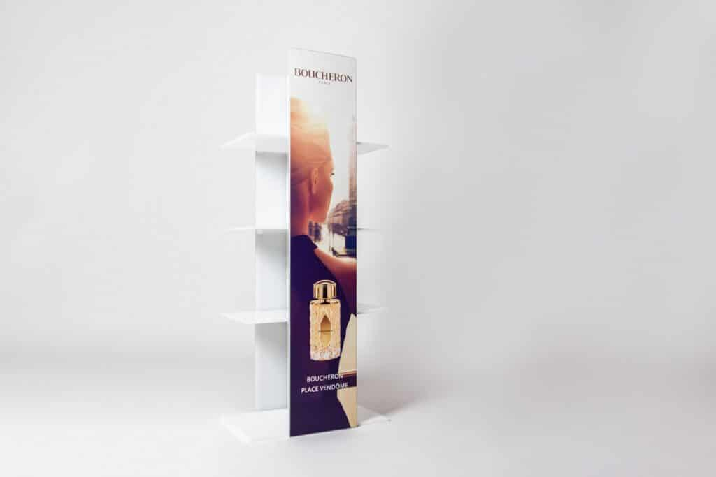 sstandem impresion digital PMMA sstandem metacrilato popup banners Rollups Photocall 3