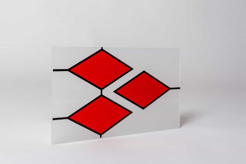 sstandem impresion digital mamparas personalizadas carteles sstandem madrid metal pmma 3