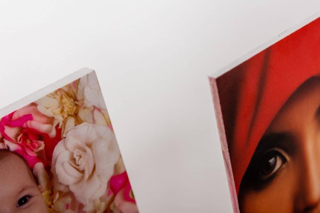 sstandem impresion digital mamparas personalizadas carteles sstandem madrid metal pmma 4