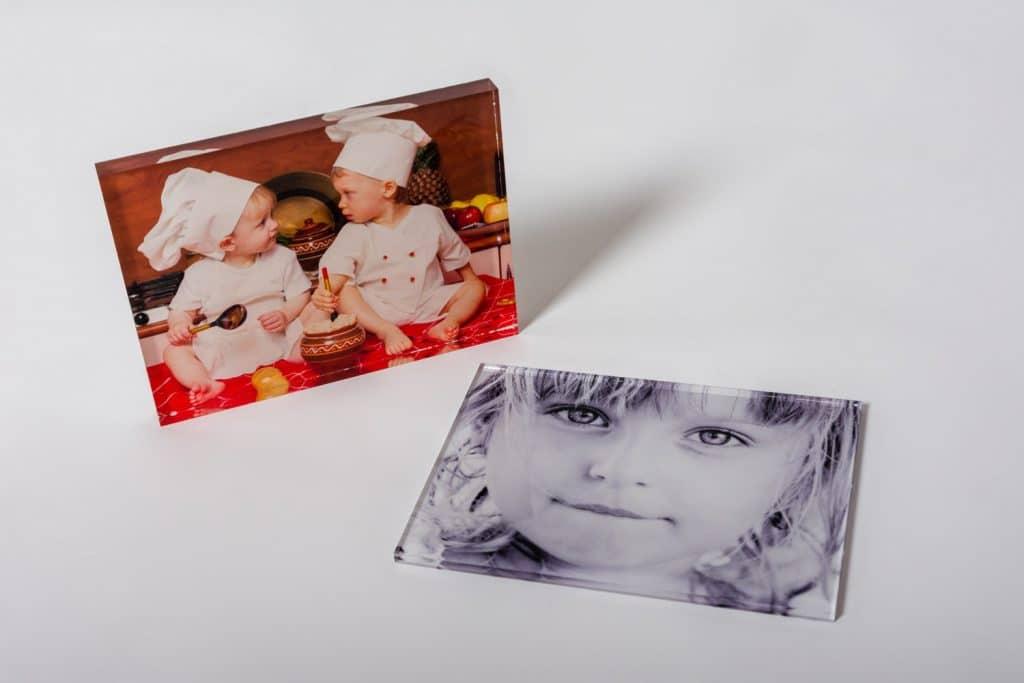 sstandem impresion digital mamparas personalizadas carteles sstandem madrid metal pmma 6
