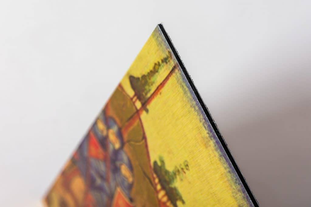 sstandem impresion digital mamparas personalizadas carteles sstandem madrid metal pmma 8