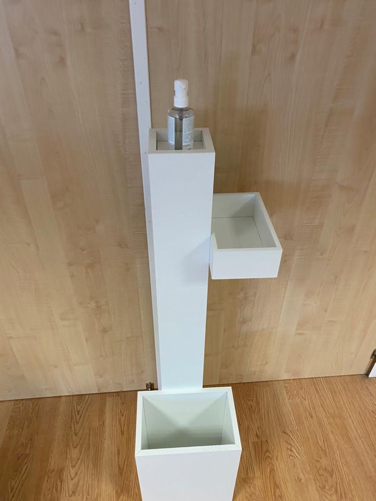 sstandem mecanizado industria pmma trespa surface plastico manipulado 4