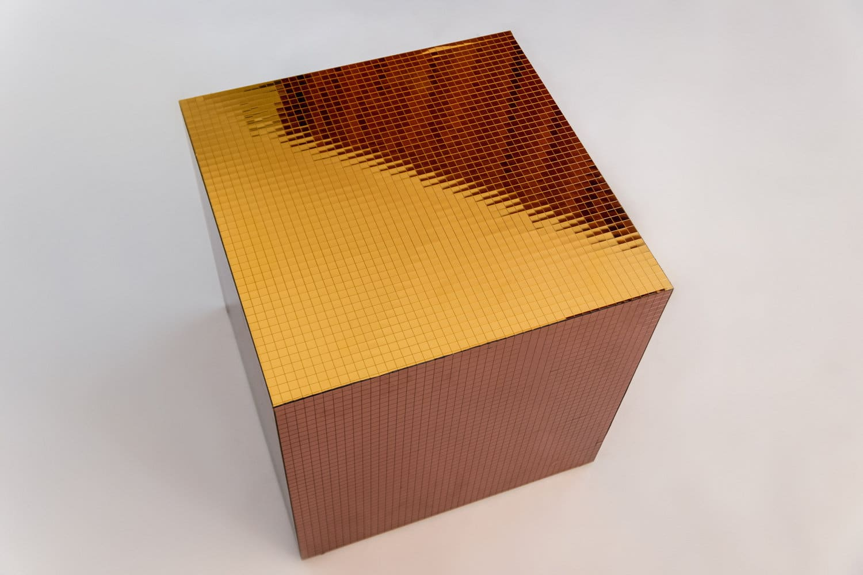sstandem plastico pc metacrilato madrid Sibu Design Espana 2
